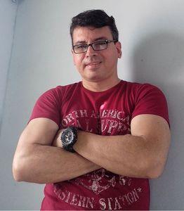 John Quintero Villar