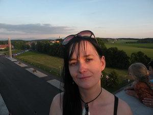 Renáta Laryszová