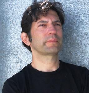 Luis Filipe Salgado Pereira Rodrigues