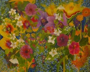 Anne Swan Moore