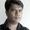 Jiaur Rahman