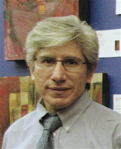 Juan Ramiro Torres