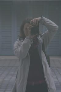 lumazen fotoart