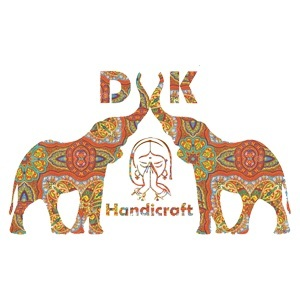 Dvkhandicraft