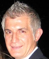 Gerardo La Porta