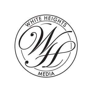 WHM Photography