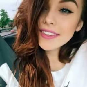 Jesmin