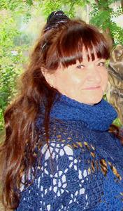 Nina Belova