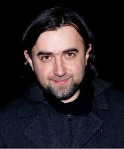 Nikola Pijanmanov