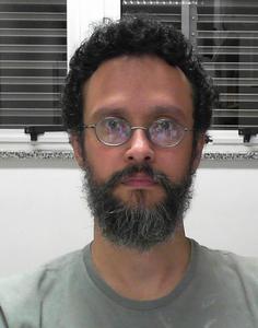 Alexandre Zaghetto