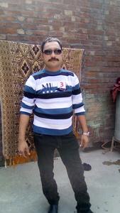 Rana Qasim