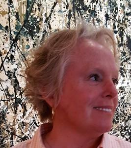 Christine Alfery