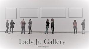 Lady Ju Gallery