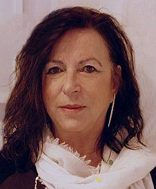 Gabriela Nepo-Stieldorf