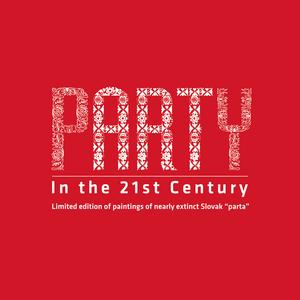 Party21art