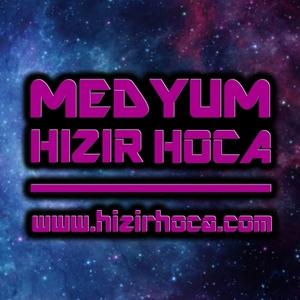 hizirhoca