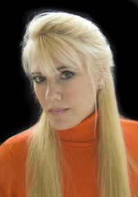 Susan Stanton, Photographer