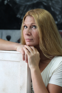 Milena Nicosia