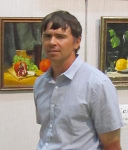 IgorSelivanov