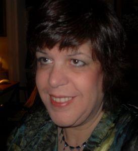 Randi Lockhart