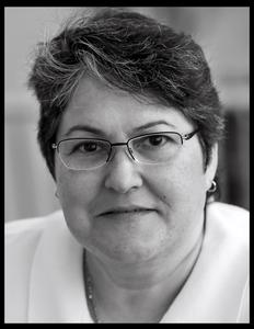 Lydia Hidalgo