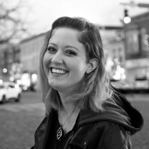 Katie morgan secretary sex