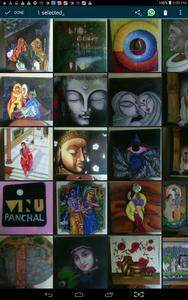 Vinu Panchal