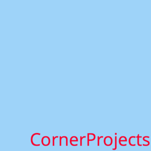 CornerProjects, Chicago