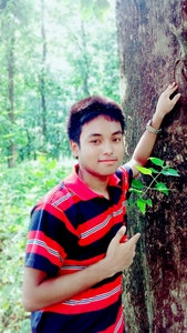 Dipendu Das