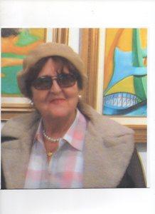 """ Artist"" : Pilar Segura Badia"