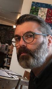 Nick Biagini