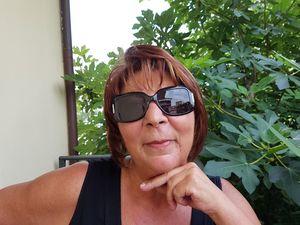 Virginia Nocera