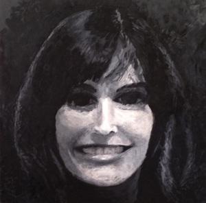 Lesley Bodzy