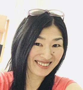 Sachi Yoshimoto