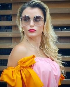 Elena Georgitsa