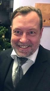Jörg Galka Teisseyre