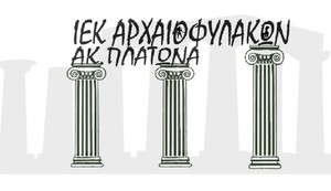 ak.platona