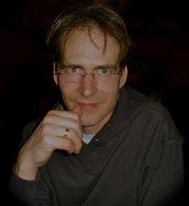 Henrik Saar
