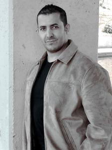 Lamyl Hammoudi