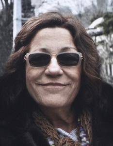 Luisa Jacobacci