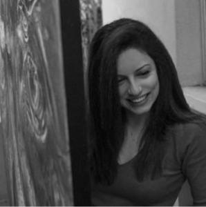Christina Maifoshi