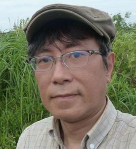 Ishikawa Toshio