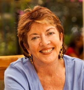 Joyce Birkenstock