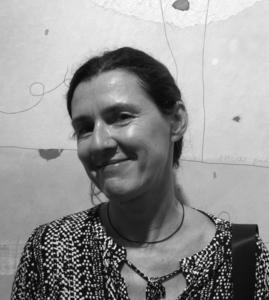 Barbara Demsar