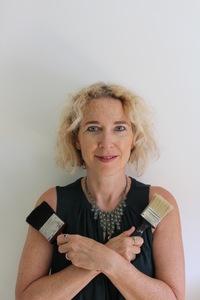 Sabine Fliri