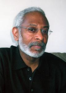 Bernard Cameron