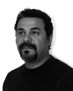 Waleed R. Qaisi