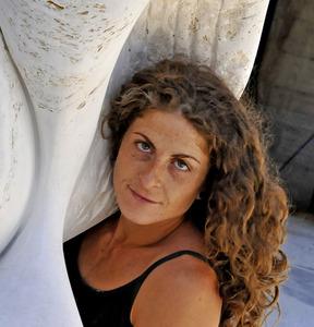 Francesca Bianconi