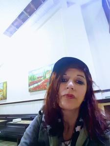 Loredana Bruno de Melo