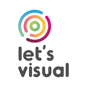Let's Visual
